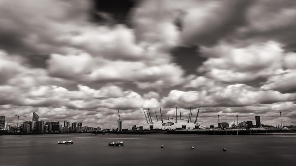 Thames View